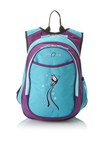 obersee-kids-all-in-one-pre-school-backpacks-with-integrated-cooler-butterfly