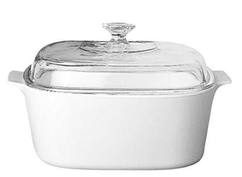 corningware-classic-square-casserole-5l