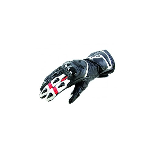 oj-guanti-in-pelle-shout-g167-nero-3xl