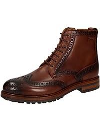 Converse Lady Outsider Loafer Leather Hi Monks Rose - Femme 35 eu