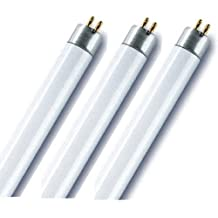 Radialventilator Rohrventilator Kanalventilator 100 mm IDC100 STERR