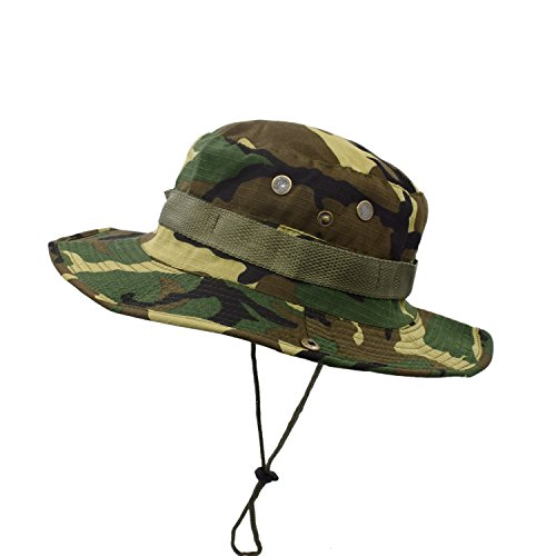 paciffico-outdoor-fishing-military-new-camouflage-fisherman-hat-wide-brim-boonie-travel-hat-sun-hat