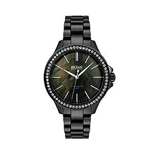 Hugo BOSS Reloj de pulsera 1502456