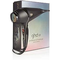 GHD Air® Festival Collection (edición limitada) - Secador profesional Air
