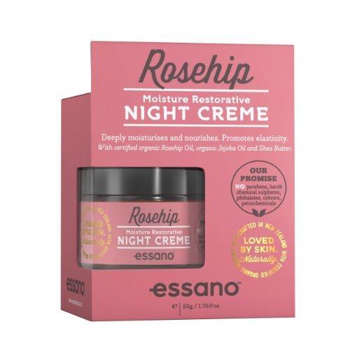 rosehip-by-essano-creme-de-nuit-hydratante-regenerante-50g