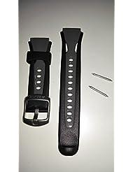 Polar Armband Wrist Strap S150