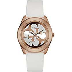 Reloj Guess para Mujer W0911L5