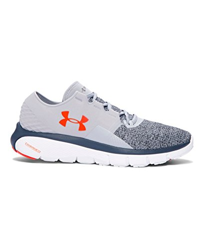 under-armour-speedform-fortis-2-txtr-running-shoe-aw16-9