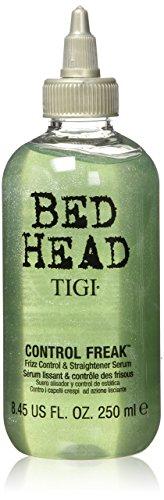 Tigi Bed Head Control Freak Serum 250 ml -