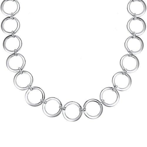 lulu-jane-damen-gliederkette-verziert-mit-kristallen-von-swarovskir-weiss-42-cm-kristall-halskette-k