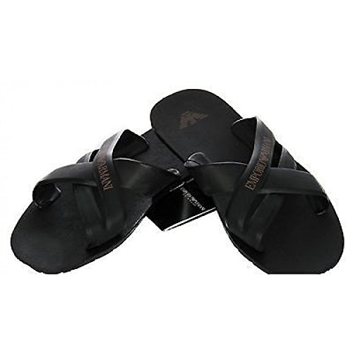 ciabatta-incrociata-emporio-armani-art211516-5p488-taglia-41-colore-00020-nero