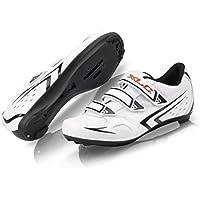 XLC Erwachsene Road-Shoes CB-R04