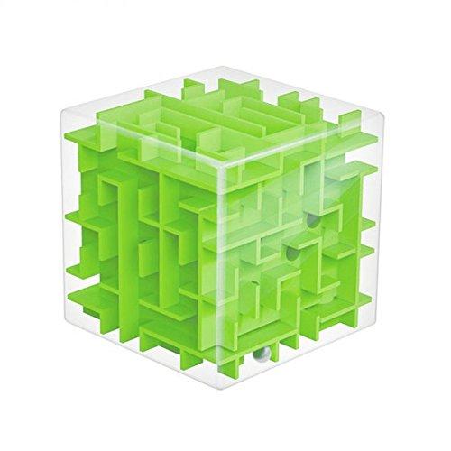 sainsmart-jr-amaze-cube-maze-vert