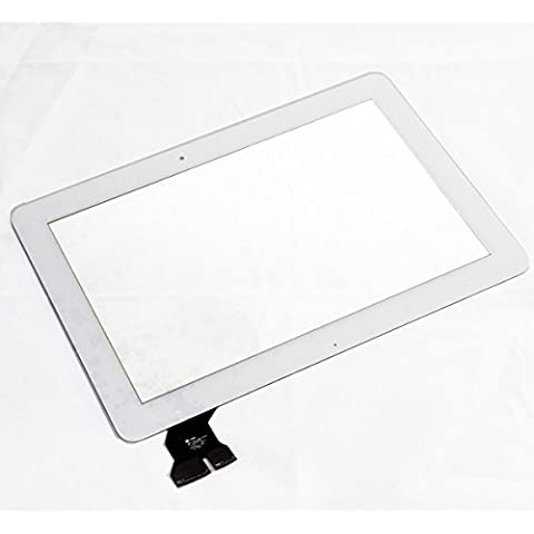 Friendlychines per tablet Asus transformer pad TF103cg Touch Screen e