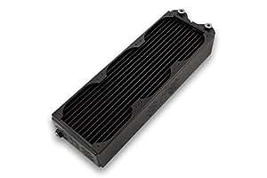 EK Water Blocks EK-CoolStream RAD XTX (360)