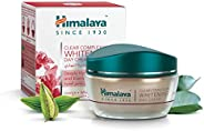 Himalaya Herbals Clear Complexion Whitening Day Cream 50 G, Pack of 1