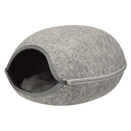 Trixie Kuschelhöhle Luna