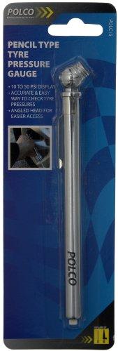 POLCO-POLC15-tipo-matita-manometro-per-pneumatici