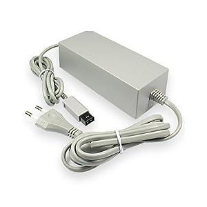 cellePhone Ladegerät/Netzteil für Nintendo Wii