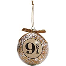10403de7bc Primark Harry Potter Official Hogwarts Bauble