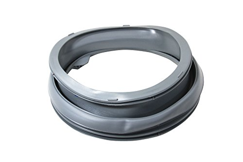 john-lewis-washing-machine-door-seal-gasket-genuine-part-number-3790201408