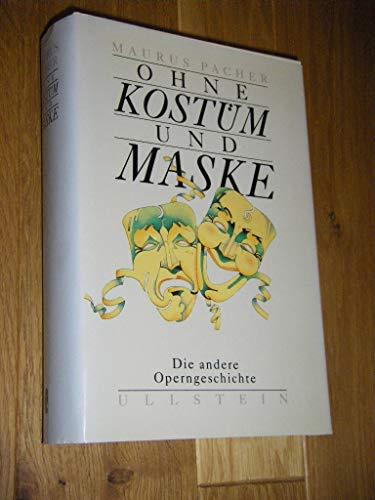 Masken Ohne Kostüm - Ohne Kostüm und Maske