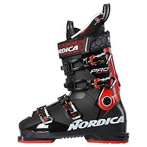 Nordica Herren Skistiefel Pro Machine 110″