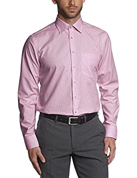 Seidensticker Herren Regular Fit Businesshemd KENT 186526