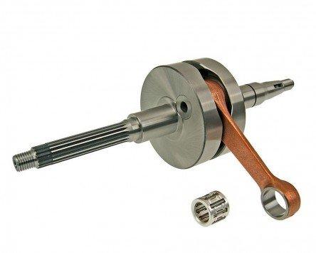 kurbelwelle-stage6-hpc-12mm-mbk-nitro-naked-50