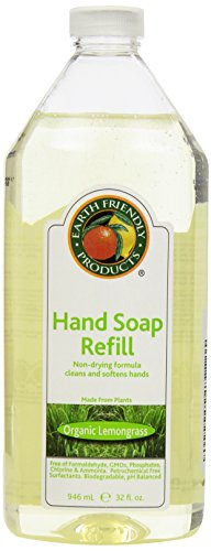 earth-friendly-products-hand-soap-refill-lemongrass-32-ounce-by-earth-friendly-products