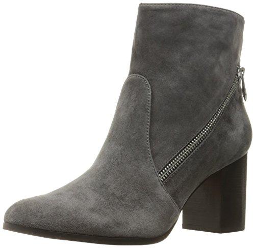 adrienne-vittadini-footwear-womens-bob-ankle-bootie-graphite-75-m-us