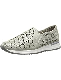 D0000, Womens Loafers Remonte