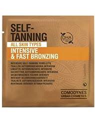 Comodynes Self-Tanning Intensive Autobronzant