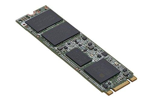 Fujitsu S26391-F1613-L900 - Supporto M.2 SSD per U757