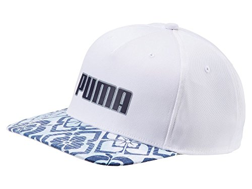 6816c00e043 Puma golf the best Amazon price in SaveMoney.es