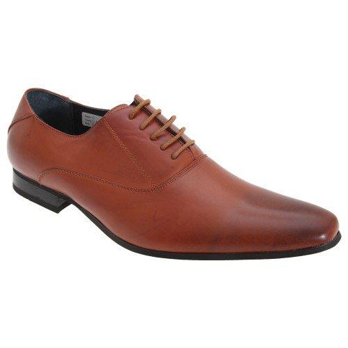 Route 21 - Chaussures de Ville - Homme