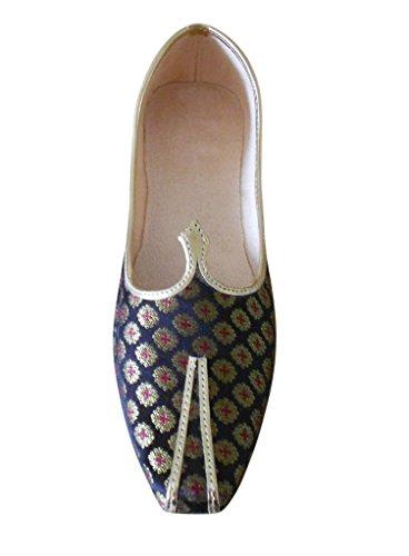 Zapatillas Kalra Creations, Multi-color Para Hombre