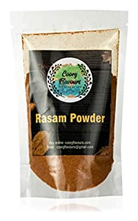 Coorg Flavours Rasam Powder, 100 Grams