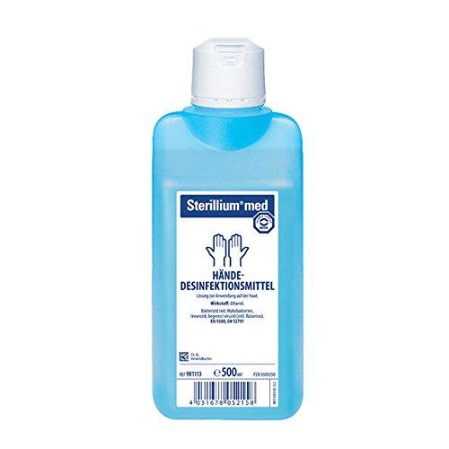 handedesinfektionsmittel-sterillium-med-500-ml-von-bode