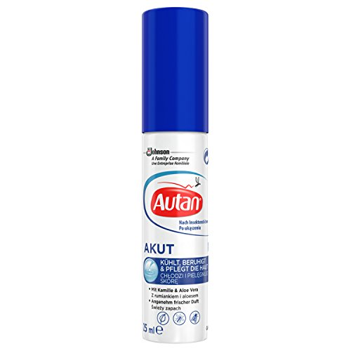 autan-akutgel-beruhigende-soforthilfe-nach-insektenstichen-25ml-3er-pack-3-x-25-ml