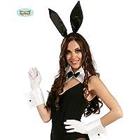 Kit di travestimento Costumi e travestimenti 3329-BIANCO Generico Tutu Donna Carnival Toys