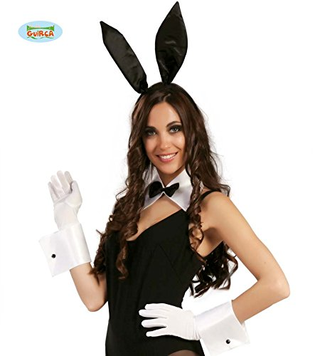 set-playboy-donna-coniglietta-sexy-spogliarellista-burlesque