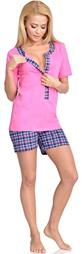 Be Mammy Stillpyjama Justine Rosa