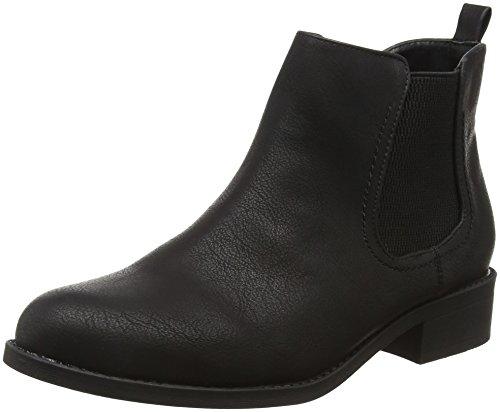 dorothy-perkins-mane-womens-chelsea-boots-black-black-4-uk-37-eu