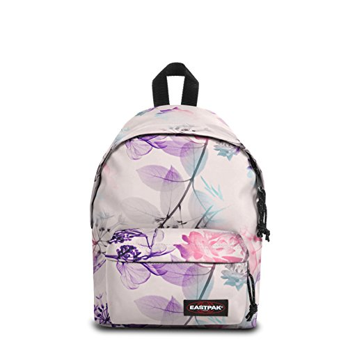 Eastpak - Orbit - Sac à dos - Pink Ray - 10L