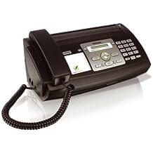 Philips Magic 5 Eco Voice smart Faxgerät mit intelligente Faxweiche