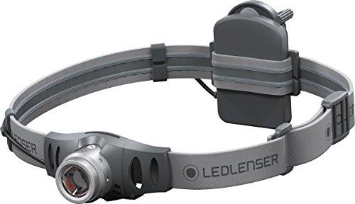 ZWEIBR Stirnlampe ,,LED LENSER® SH-PRO100' 501069 Ledlenser Sh-pro100 Bl.501069