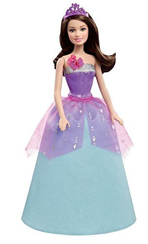 barbie-in-princess-power-corinne-doll-by-mattel
