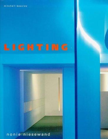 Lighting by Nonie Nieswand (1999-03-18)