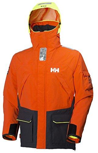 helly-hansen-skagen-2-jacket-giacca-sportiva-uomo-arancione-386-cloudberry-medium-taglia-produttorem